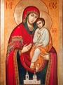 Ікона Божої Матері Святогірська