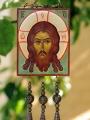 Ікона Спас Нерукотворний