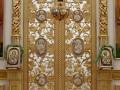 Царские-Врата1