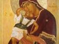 Пресвятая-Богородица_21