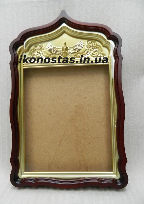 Кіот для ікони, арт.№16