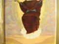 """Икона Божией Матери """"Спорительница хлебов"""""""