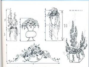 Пропорції у композиції