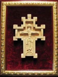 Нагрудний хрест_6