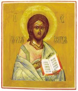 Христос Пантократор_4